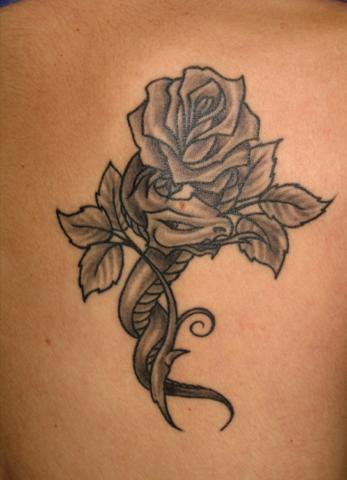 Tattoo Artist Gallery - hfiufgkug-640x480