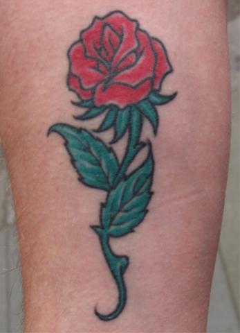 Tattoo Artist Gallery - vkvkhv-640x480